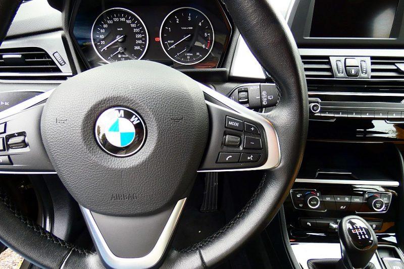 481656_1406476653263_slide bei autobarankauf.at – E.R. Auto Handels GmbH in