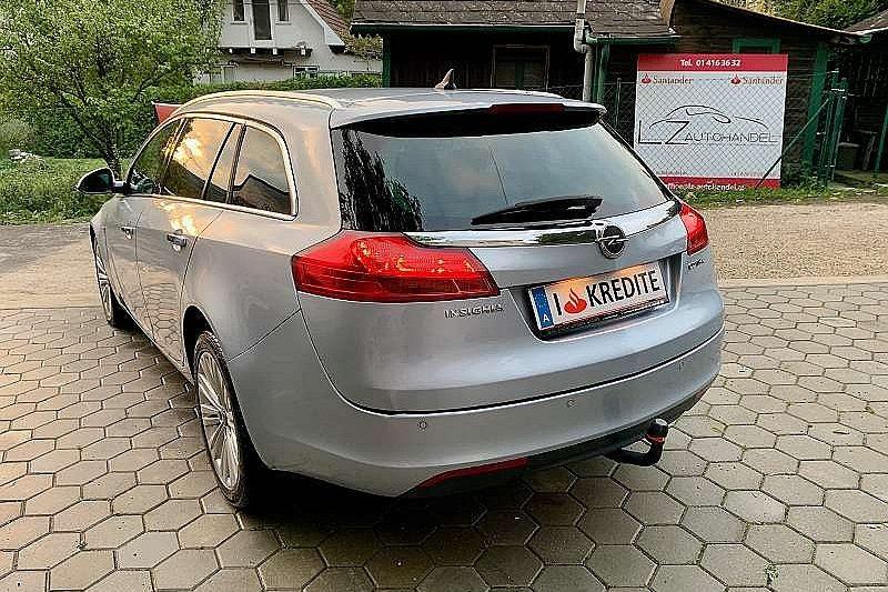 481658_1406476672795_slide bei autobarankauf.at – E.R. Auto Handels GmbH in