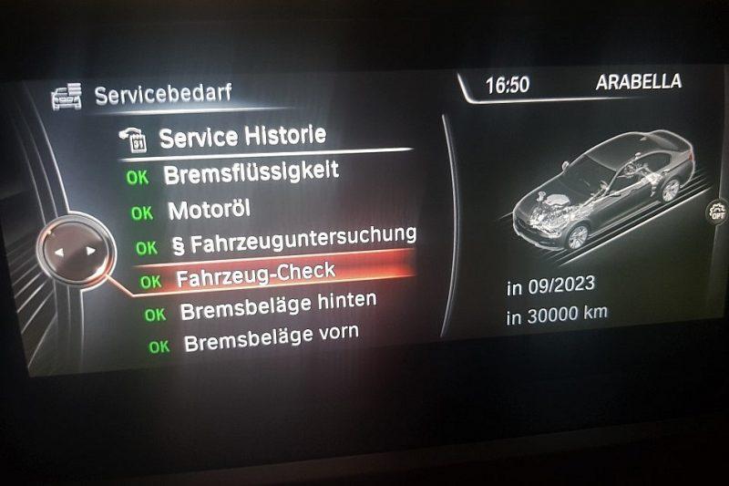 478404_1406477172677_slide bei autobarankauf.at – E.R. Auto Handels GmbH in