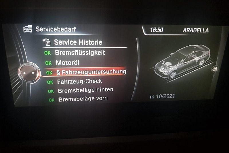 478404_1406477172679_slide bei autobarankauf.at – E.R. Auto Handels GmbH in